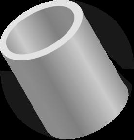 Бетонное кольцо КС 15.3