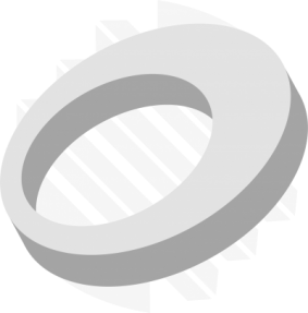 Крышка колодца ПП 10.1