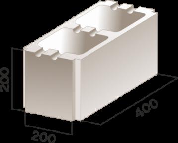 Вентиляционный блок (вентблок) КС-ПС-2 - двухканальный