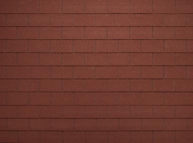 Черепица Нордленд Классик красный Испания (3,50м2/уп)