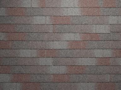Черепица Нордленд Классик темно-серый (3,50м2/уп)