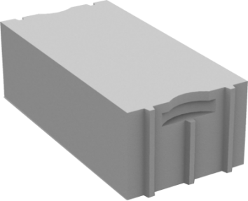 Твинблок ТБ 300-5п