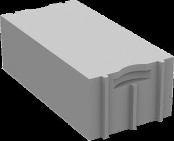 Твинблок ТБ 300-6п