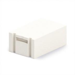Газоблок ИНСИ-блок 400 D600