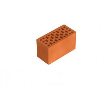 Керамический блок (камень) POROKAM 2,1НФ