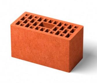 Керамический блок (керамоблок) PORIKAM 2,1 НФ